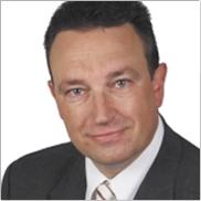 Jürgen Beneke Rechtsanwalt Geschäftsführer